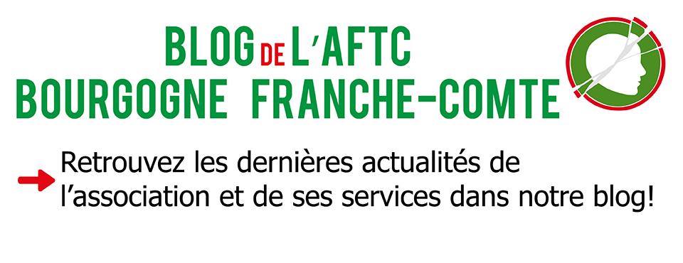 Blog de l'AFTC