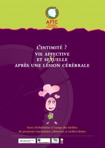 5.Vie affective et sexuelle_Page_01